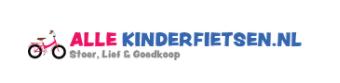 Op zoek naar goedkope kinderfiets
