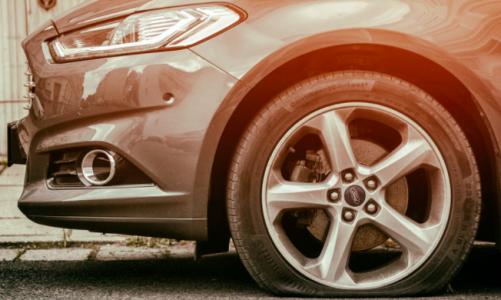 Een nieuwe autoverzekering vinden