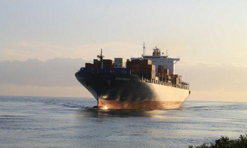 De belangrijkste scheepvaartwetten