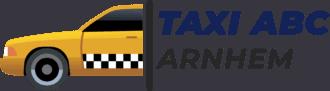 Alles over taxi Zevenaar!
