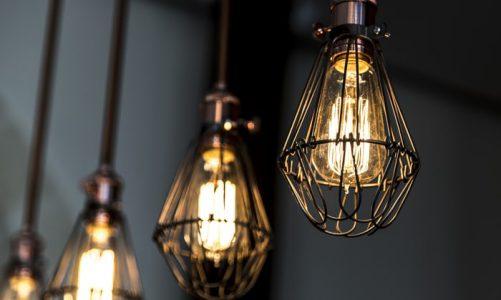 Belangen van natuurlijke verlichting in jouw huis